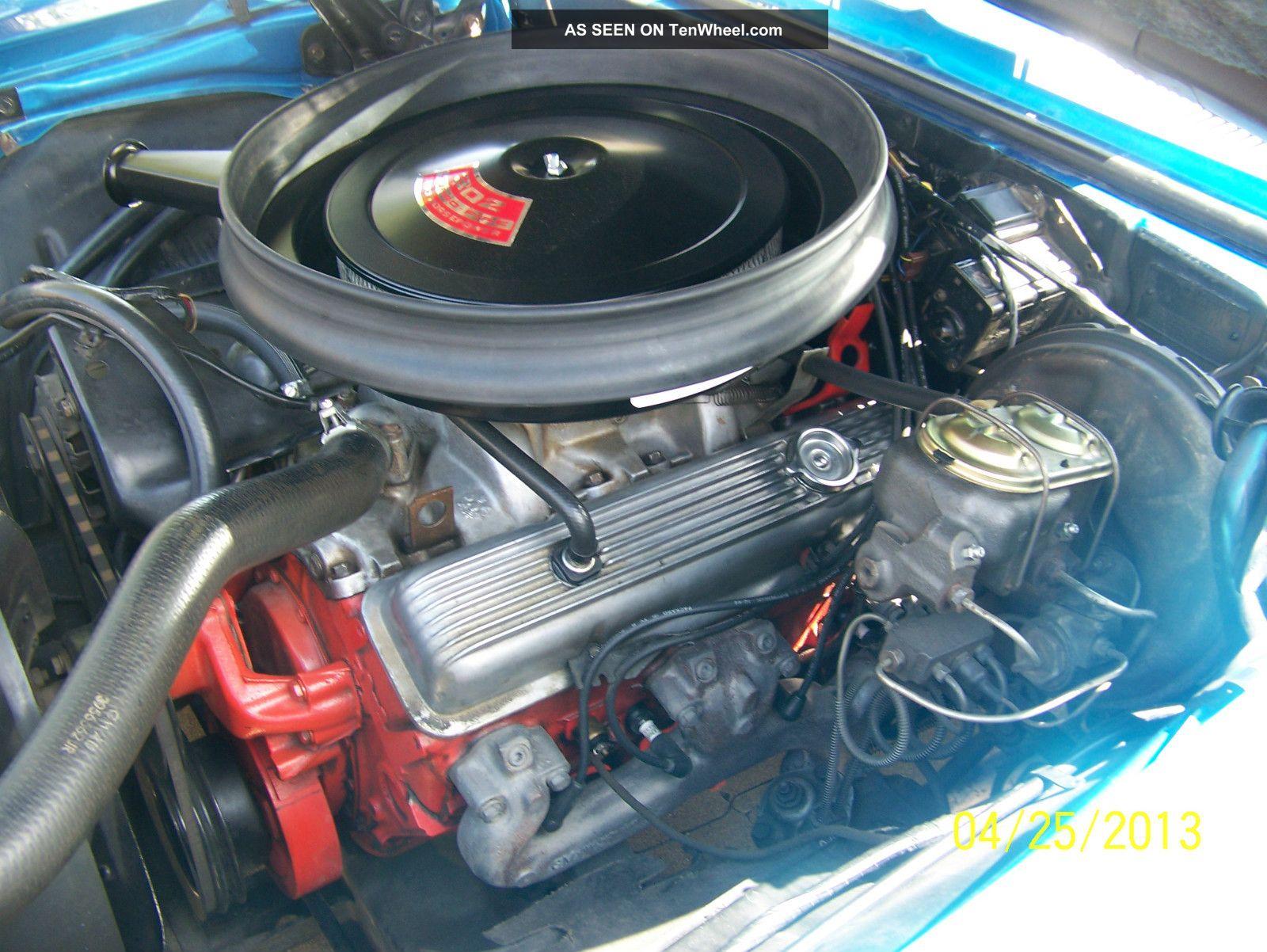 Camaro Dz Z Authentic Maching S Cu Lgw