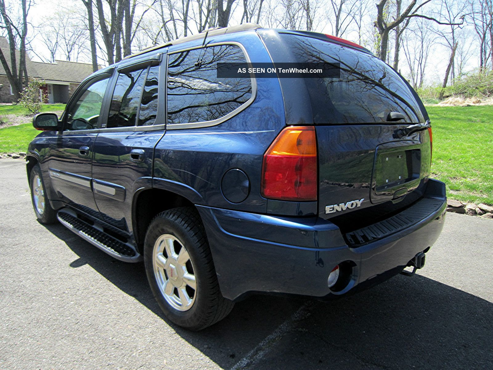 diagram of power seats for 2002 gmc envoy  diagram  free