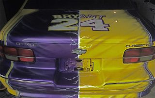 1991 Chevy Caprice Classic Chevrolet photo
