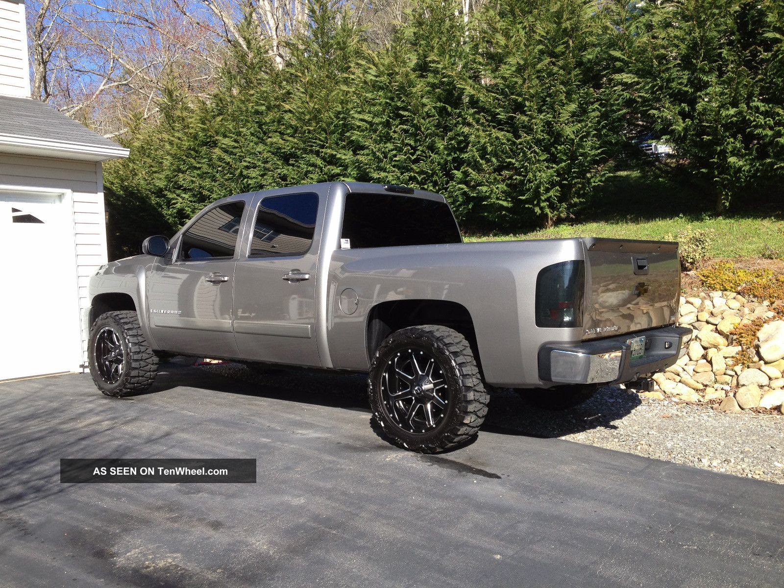 with 2015 gmc sierra 2500hd along wiring diagram  with