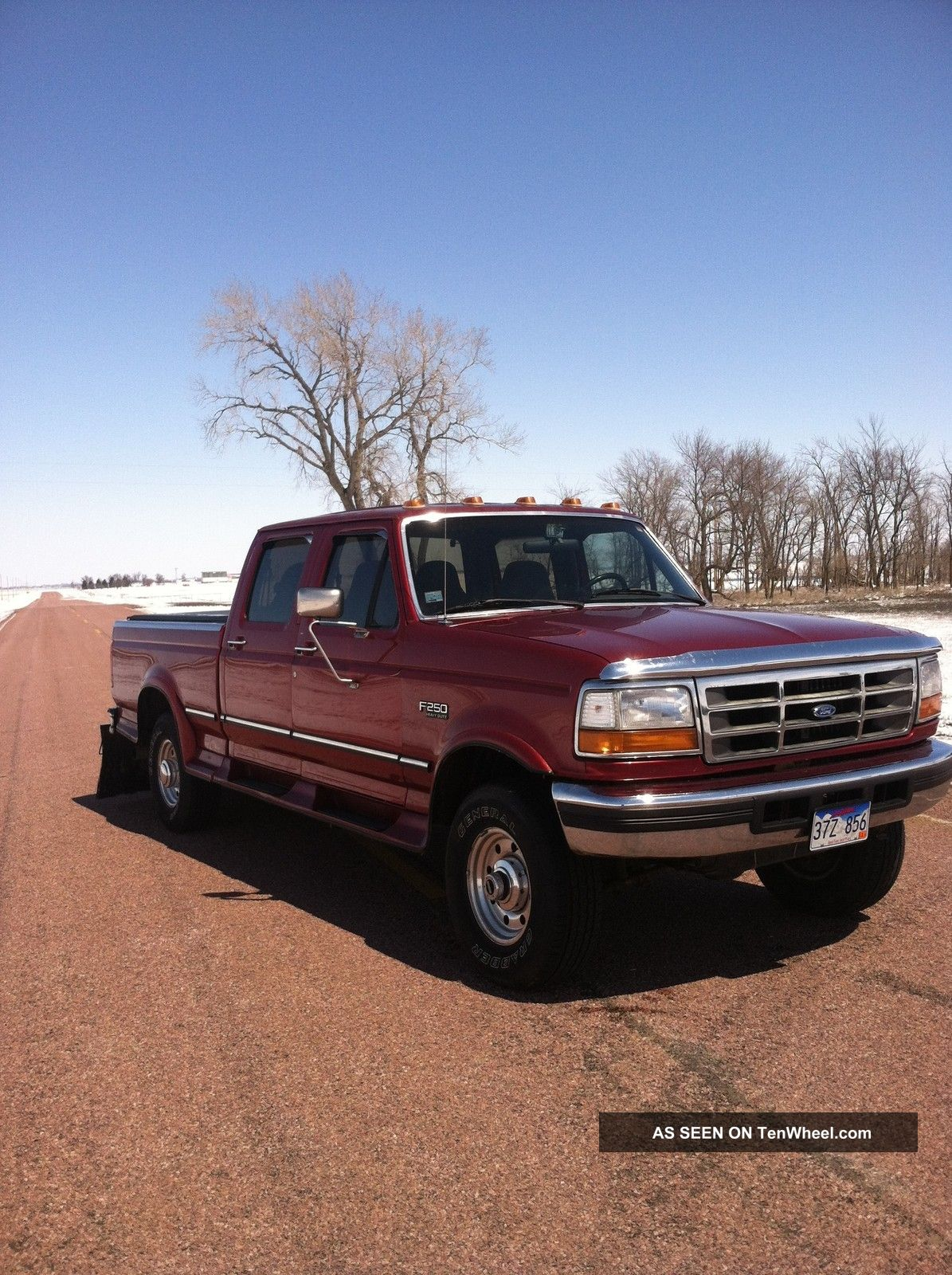 how much is a 1977 ford f250 ranger highboy worth ford html autos post. Black Bedroom Furniture Sets. Home Design Ideas