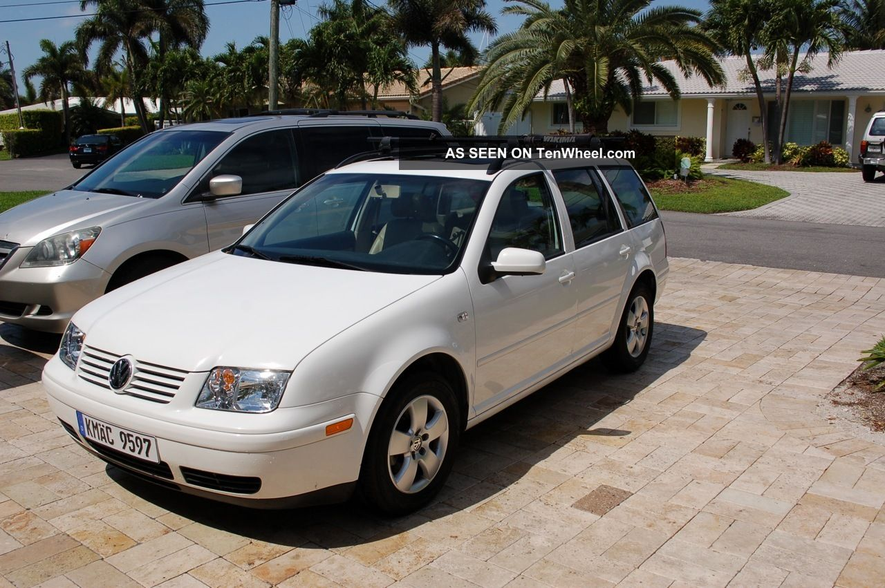 2005 volkswagen jetta 1 9 tdi related infomation specifications weili automotive network. Black Bedroom Furniture Sets. Home Design Ideas