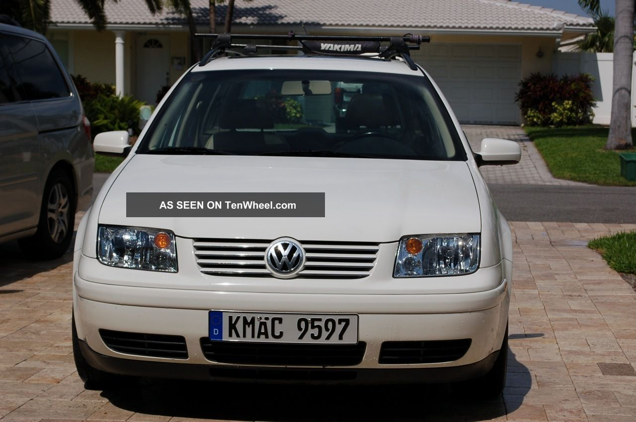 2005 volkswagen jetta gls tdi wagon 4 door 1 9l 2005 Suzuki Forenza Interference Engine 2005 Suzuki Forenza Interference Engine