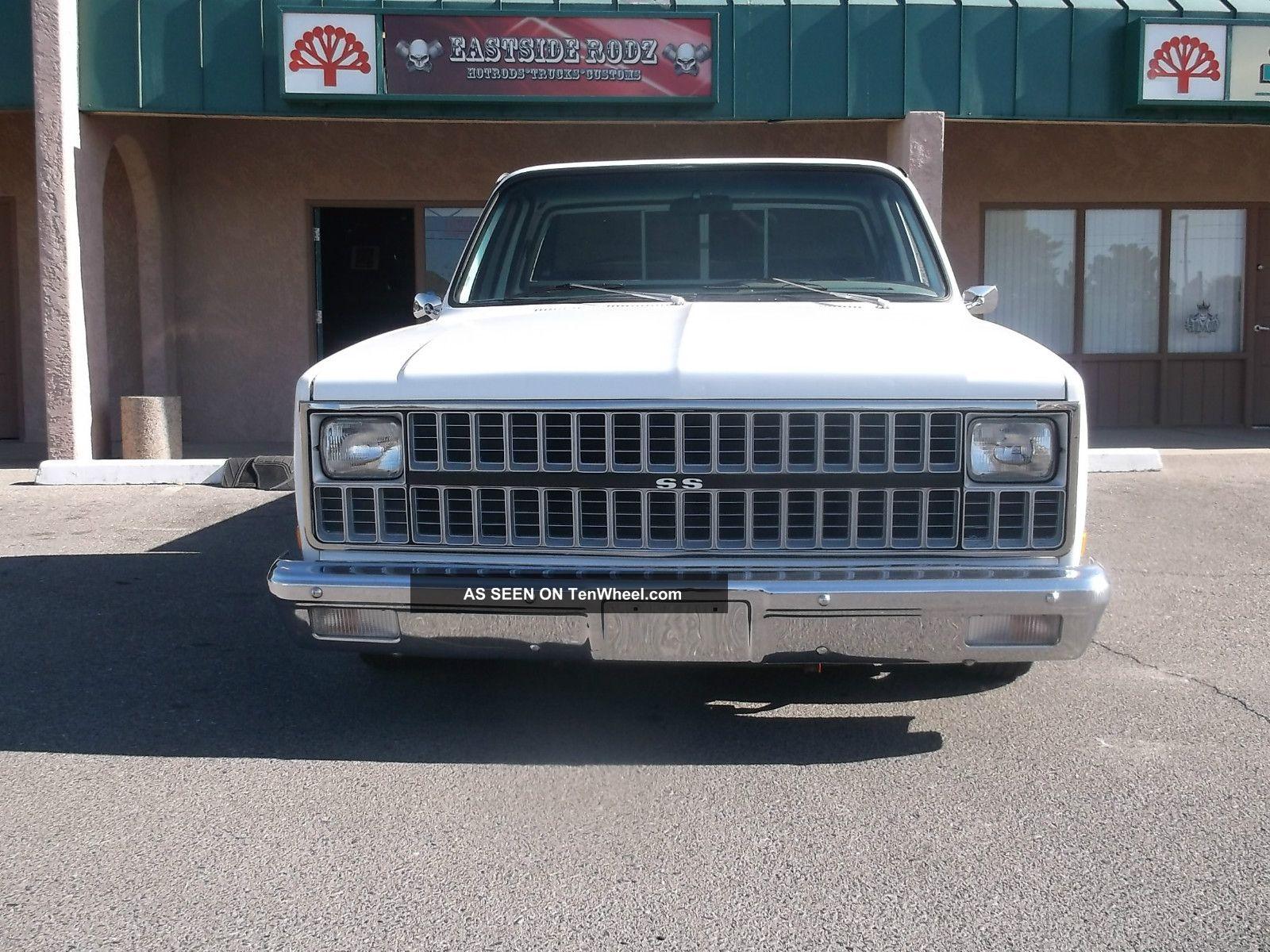 565 Low Deck Big Block Chevy Engines   Autos Post