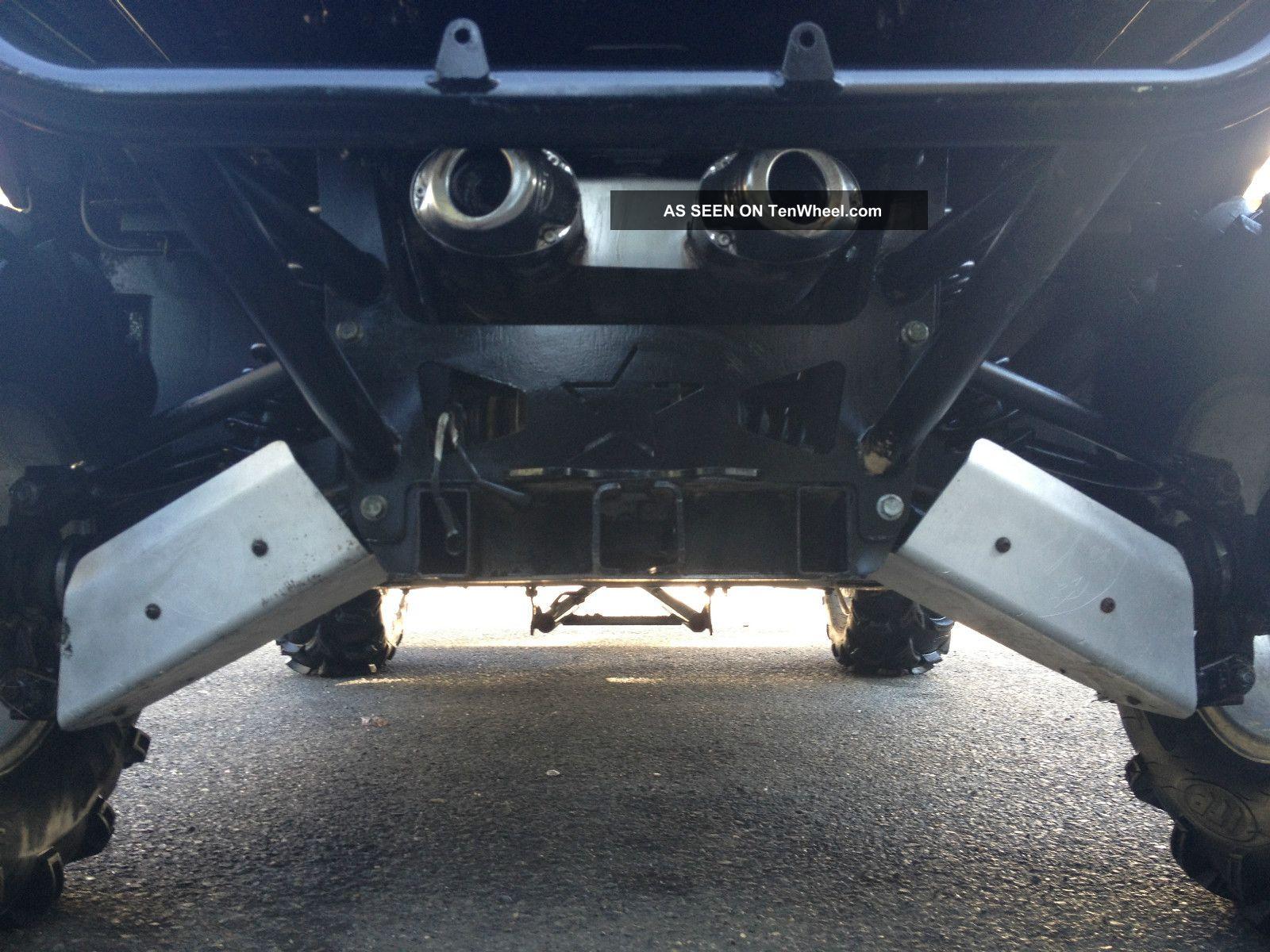 2005 yamaha rhino 660 specs 2017 2018 cars reviews