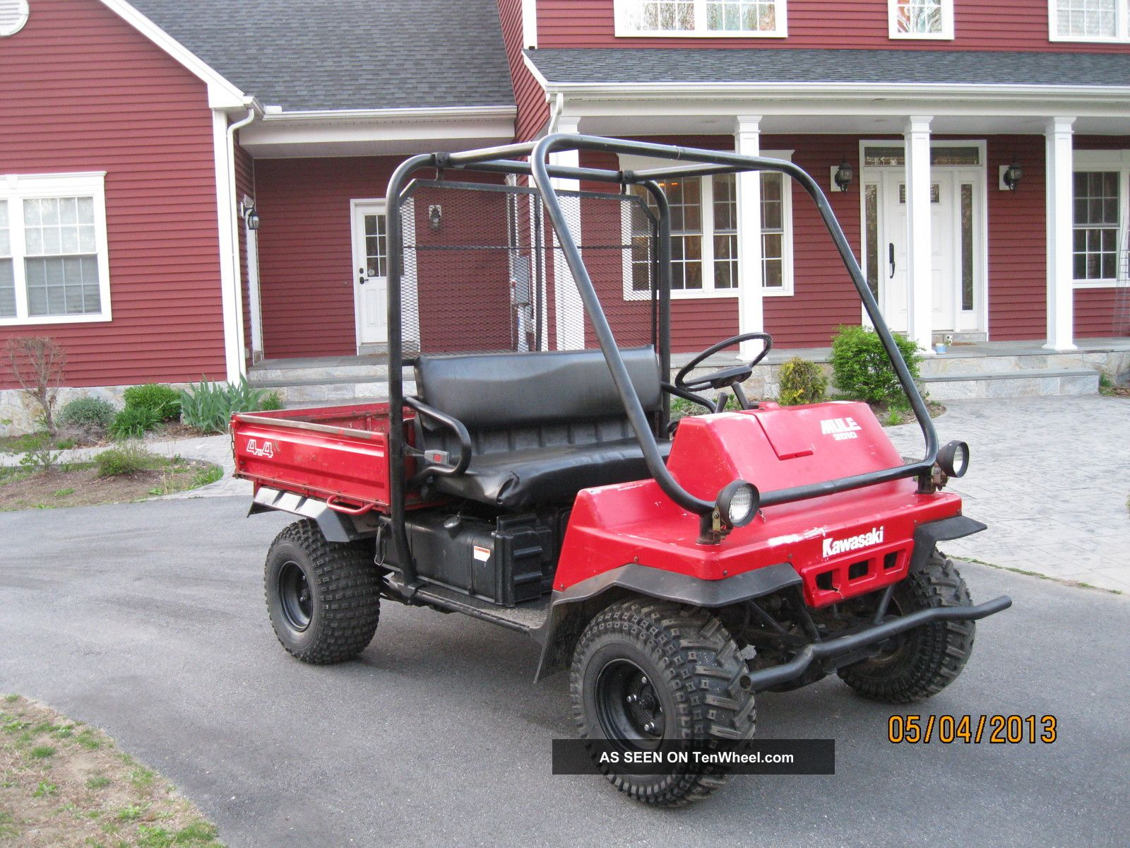 - 1990_kawasaki_4x4_mule_2010_great_work_utv_2_lgw