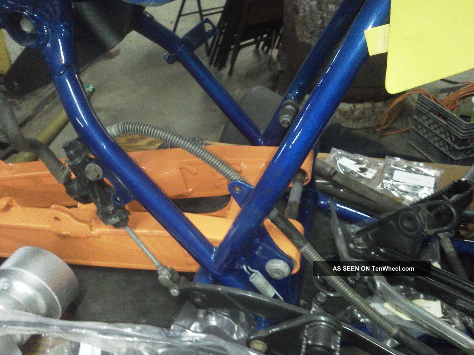 1986 Suzuki Lt250r 28 Images 1986 Suzuki Lt250r 1986