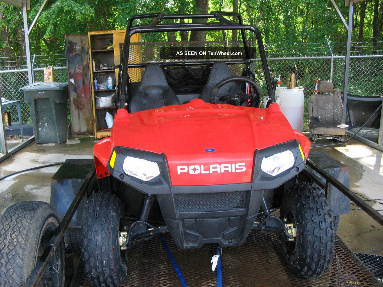 Search Results Polaris Rzr 170 Ebay Electronics Cars ... - photo#21