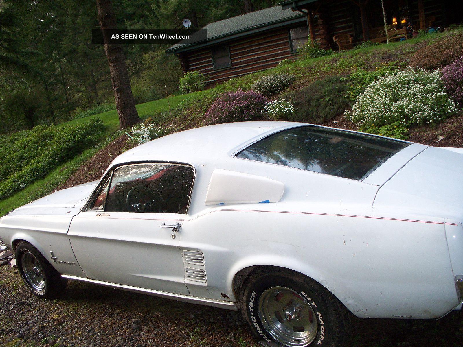 5 liter mercedes engine block  5  free engine image for