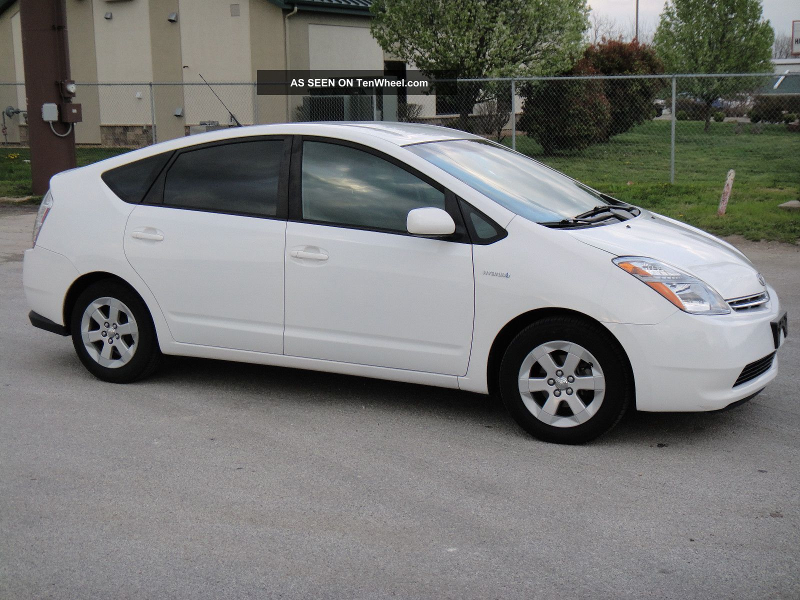 2007_toyota_prius_hybrid_4___door_50_mpg_1_lgw electrical wiring diagrams cars 1 on electrical wiring diagrams cars