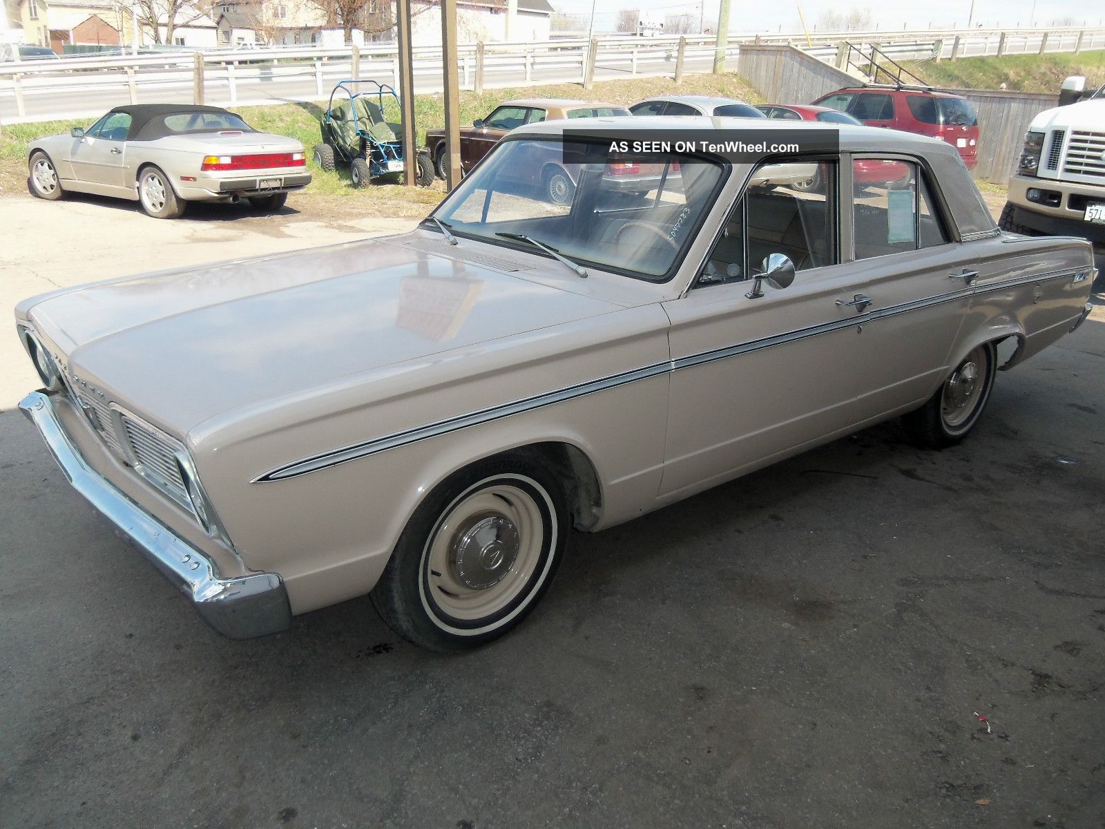 1966 plymouth valiant 200 3 7l 1972 plymouth barracuda wiring diagram 1966 plymouth barracuda wiring diagram #43
