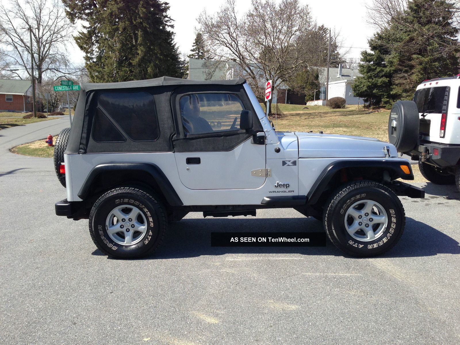 DSC 6269 in addition 2012 01 22 212905 sh as well  furthermore  together with  moreover 2003 jeep wrangler x sport utility 2   door 4   0l 1 lgw moreover  in addition  furthermore  further  together with  on jeep patriot keyless entry wiring diagram