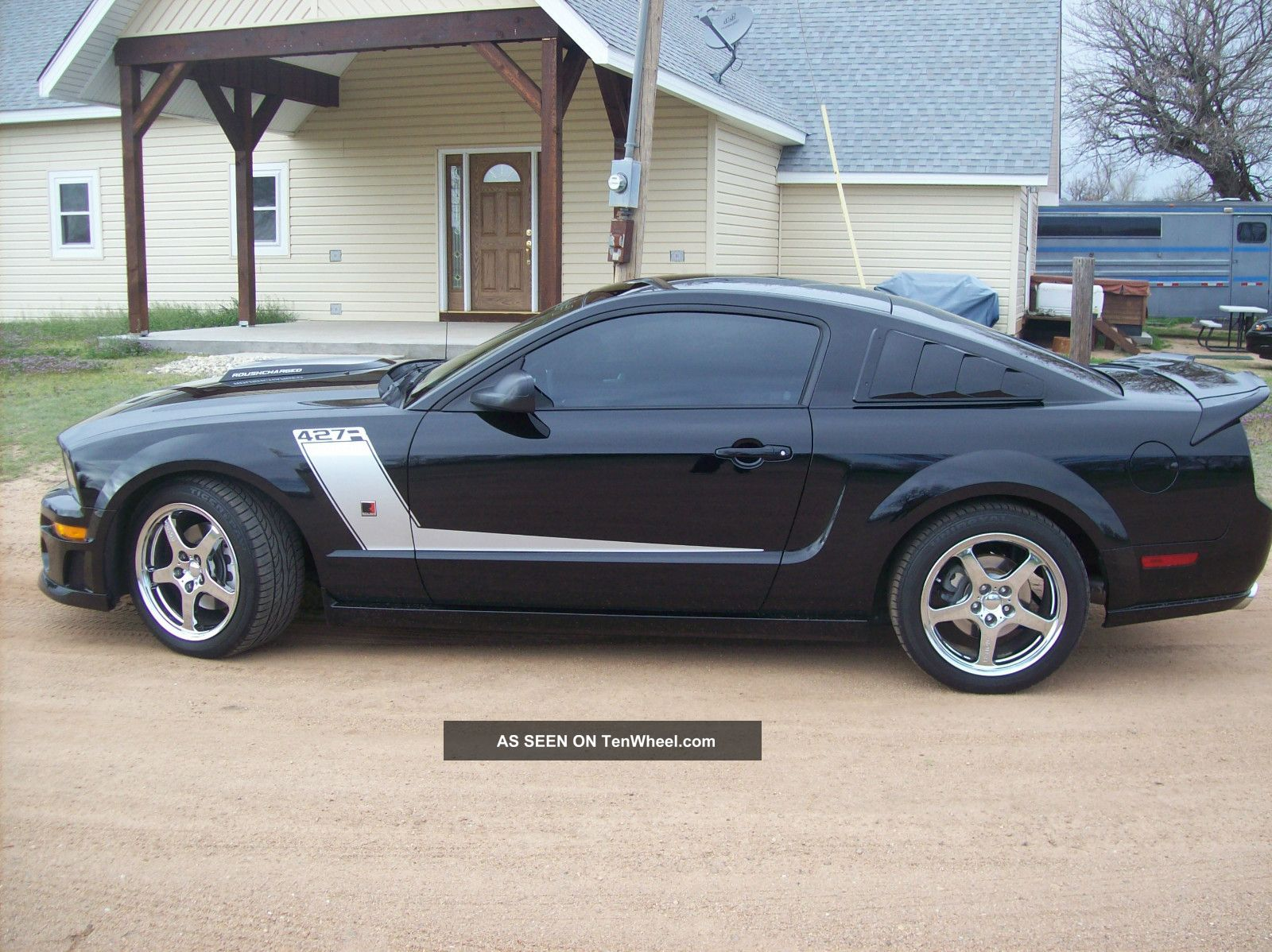 2012 ford mustang v6 coupe specs. Black Bedroom Furniture Sets. Home Design Ideas