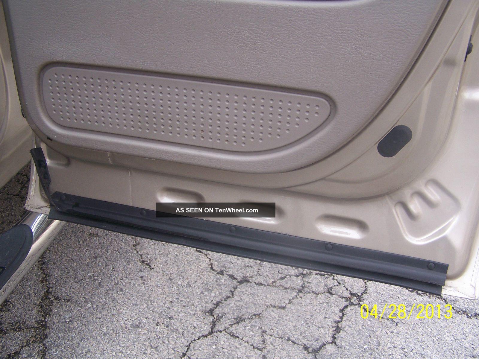 2001 Silverado 2500 Horn Wiring Diagram