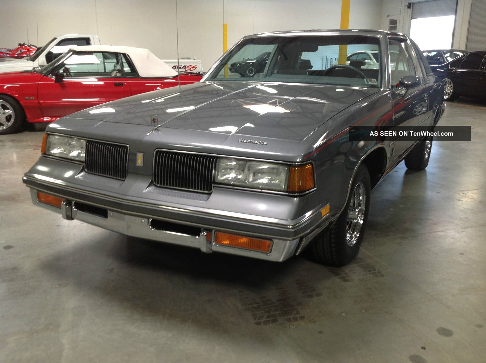 87 cutl engine wiring diagram wiring diagrams 1987 Cutlass Supreme Wiring Diagram 1987 cutlass supreme wiring diagram