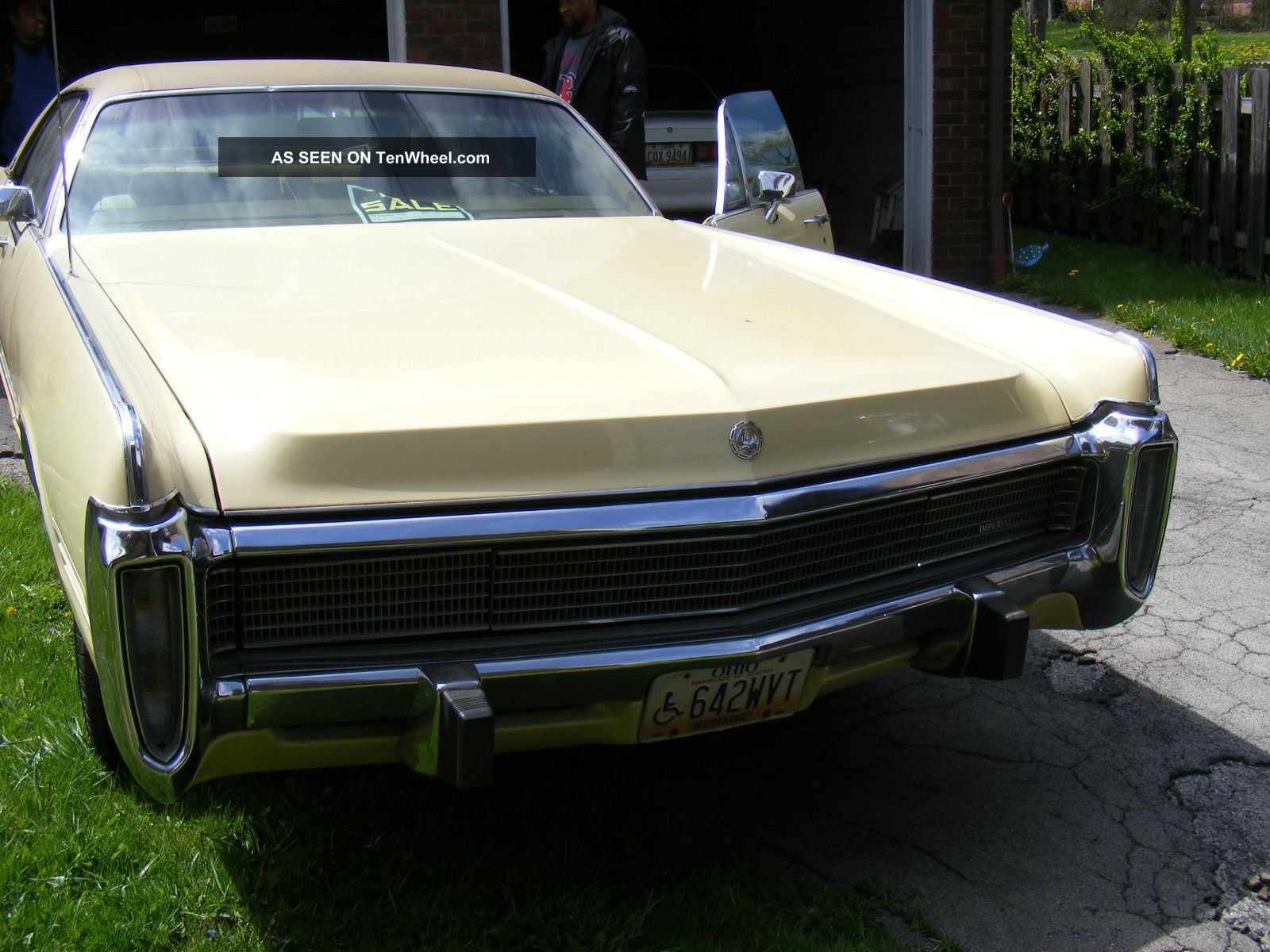 chrysler imperial lebaron html with 23575 1973 Chrysler Imperial Lebaron 7   2l on 144578 1971 Imperial Lebaron 2 Door Hardtop Rare Sunroof Survivor also G12 in addition 171396 1972 Imperial Lebaron 4 Door Hardtop as well Index likewise 23575 1973 chrysler imperial lebaron 7   2l.