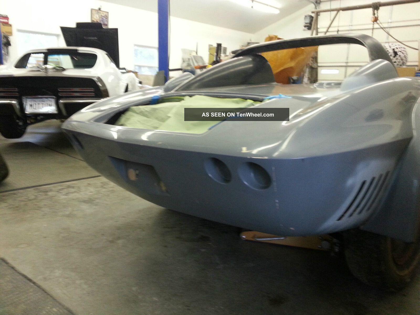 Pics photos chevrolet corvette grand sport 67 64 road america 500