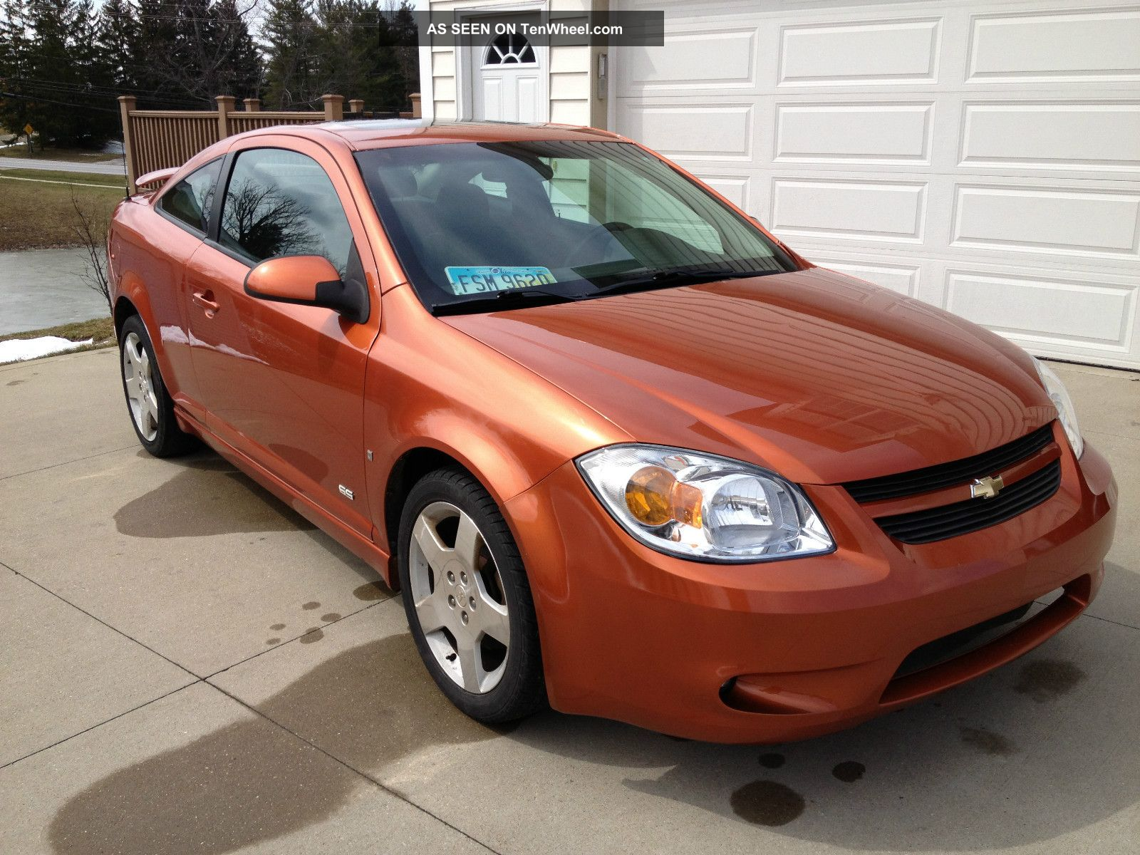 2006 Chevy Cobalt Car Manual Various Owner Guide Chevrolet Engine Diagram For 06 Daily Instruction Guides U2022 Rh Testingwordpress Co Parts Transmission