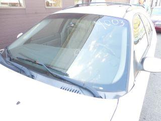 2000 Ford Taurus photo