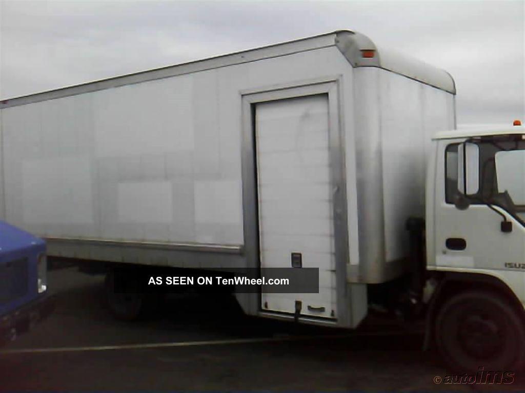 isuzu npr nrr truck parts busbee isuzu diesel used 2018 2019 car cloth interior other photo 5 diesel engine diagram isuzu npr isuzu ftr
