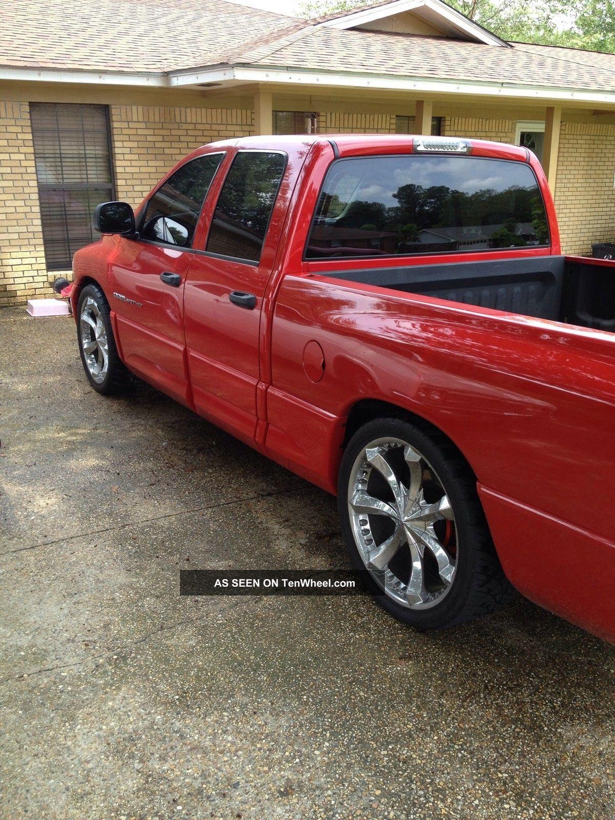 Dodge Ram Interior Options 2013 Long Horn Autos Post