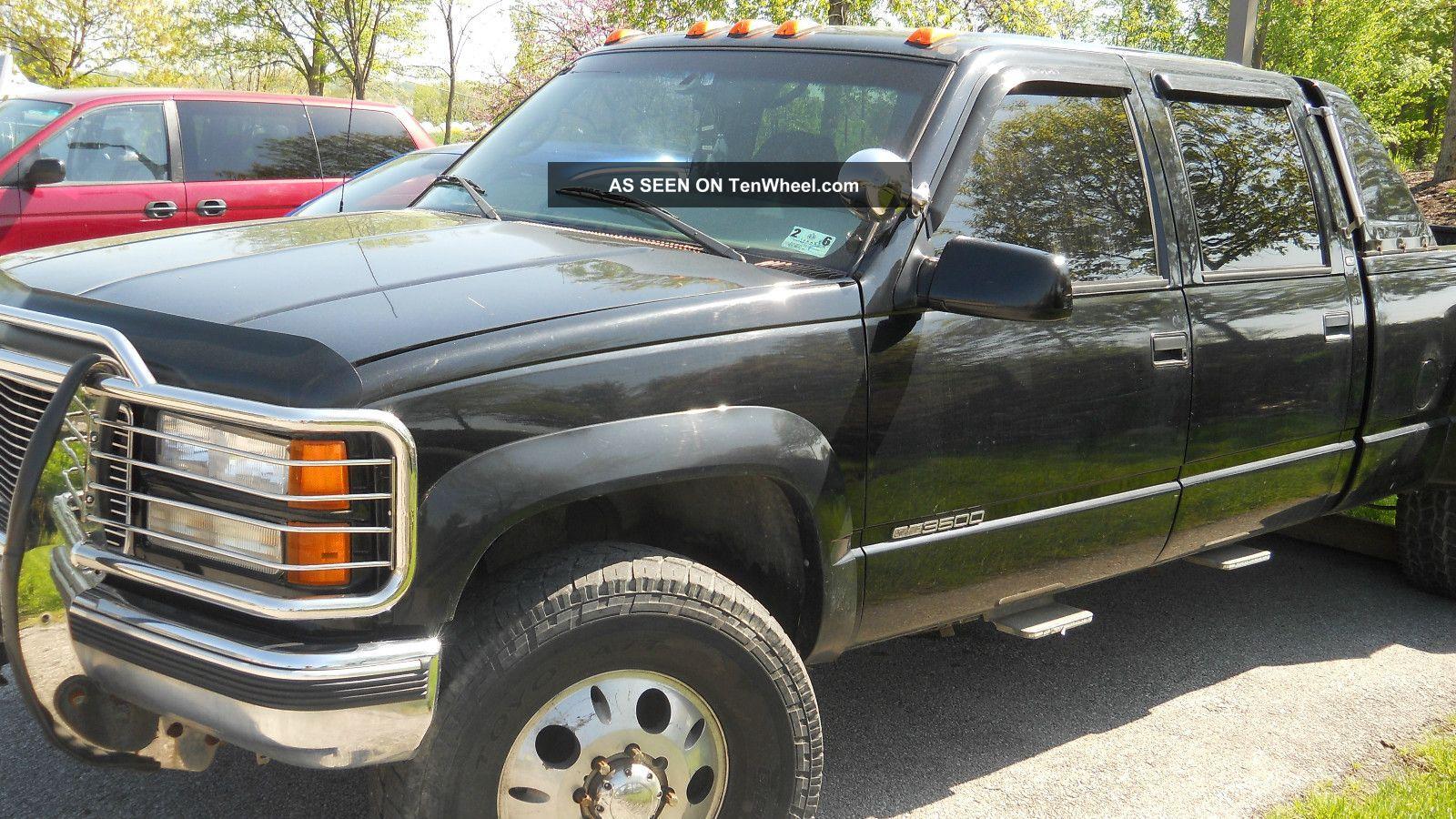 Ray Chevrolet Suzuki Fox Lake Il