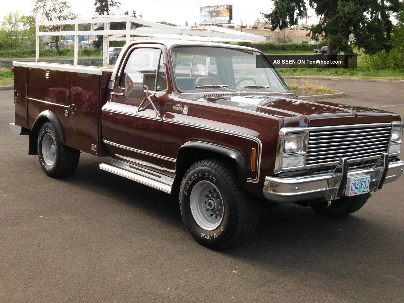 4x4 chevrolet 1963 chevrolet custom 4x4 pickup 158330 chevrolet chevy pick up truck 4x4 1978. Black Bedroom Furniture Sets. Home Design Ideas