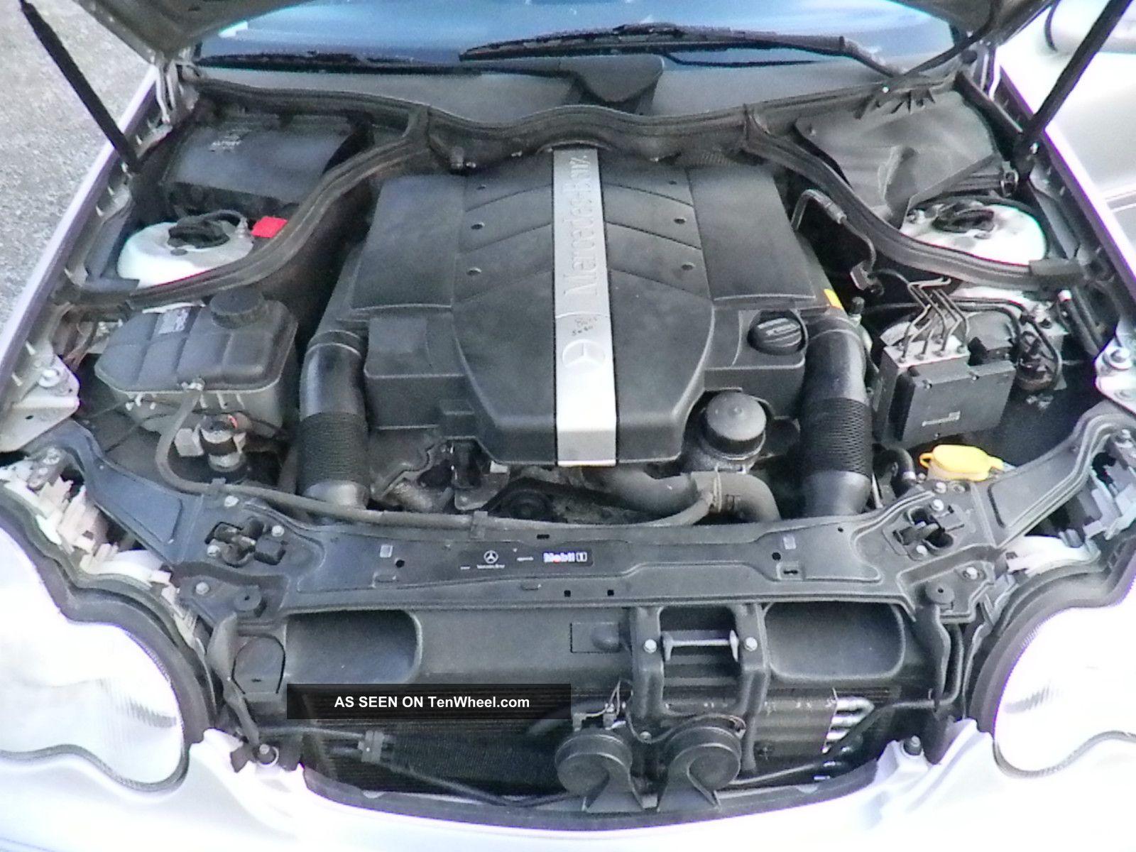 Saab 9 3 Linear Further Saab 2 3 Turbo Engine Diagram Together With