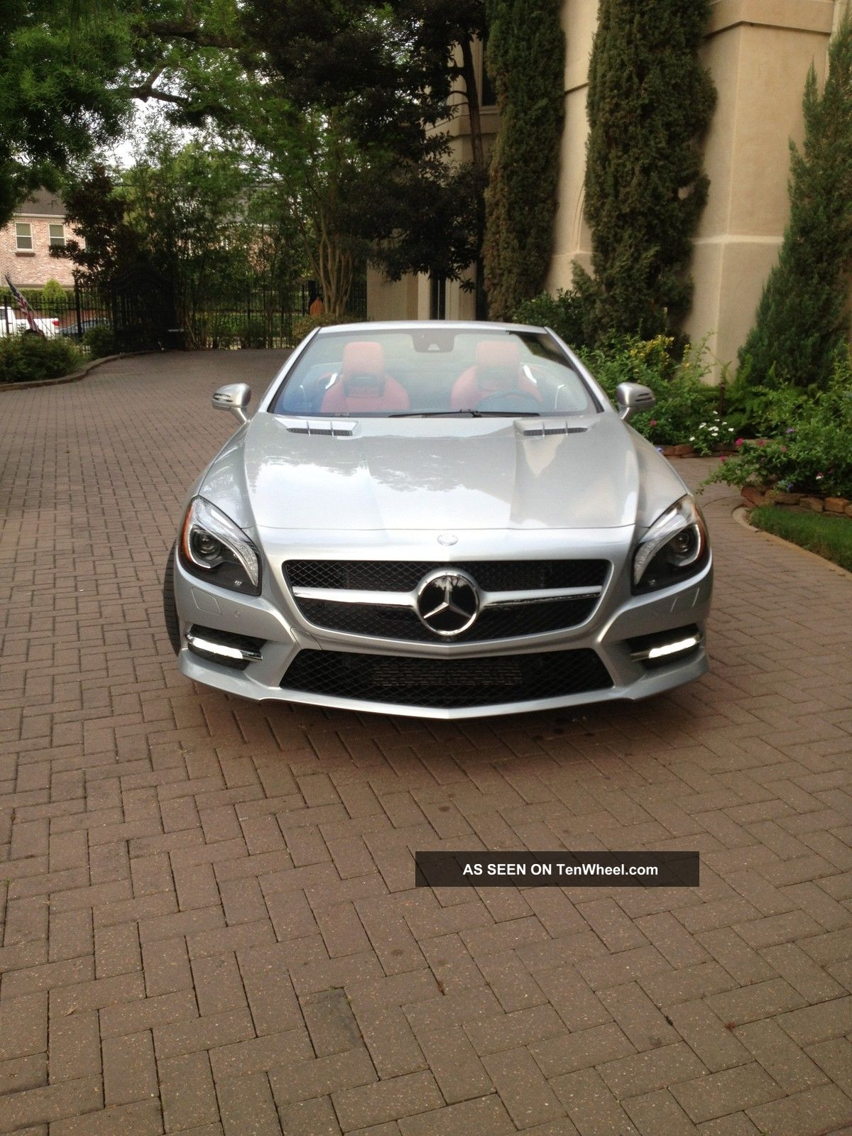 Mercedes benz s body style changes 2015 autos post for Mercedes benz body styles