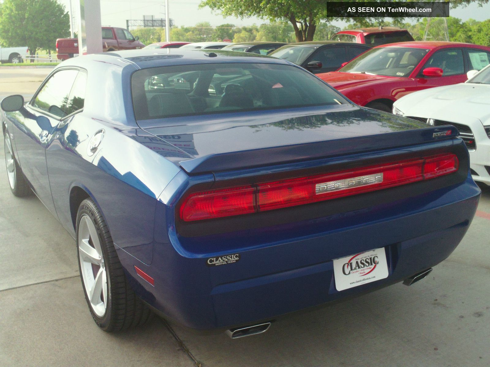 2012 dodge challenger srt8 fast. Cars Review. Best American Auto & Cars Review