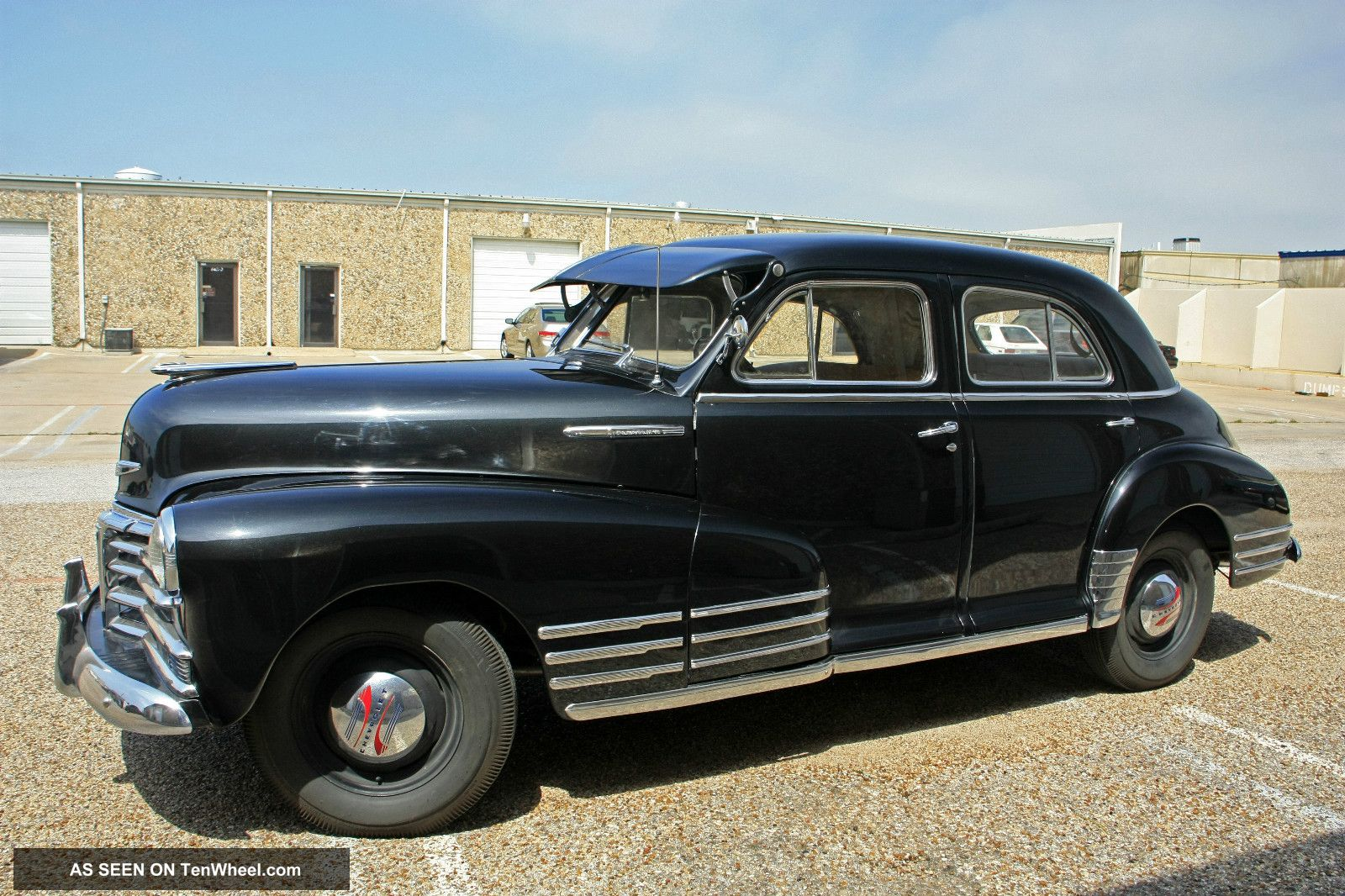Buick engine numbers buick free engine image for user for 1948 chevy fleetmaster 2 door for sale