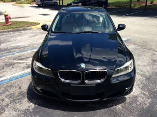 2011 Bmw 328xi Sedan X - Drive,  Awd, ,  Great Buy photo