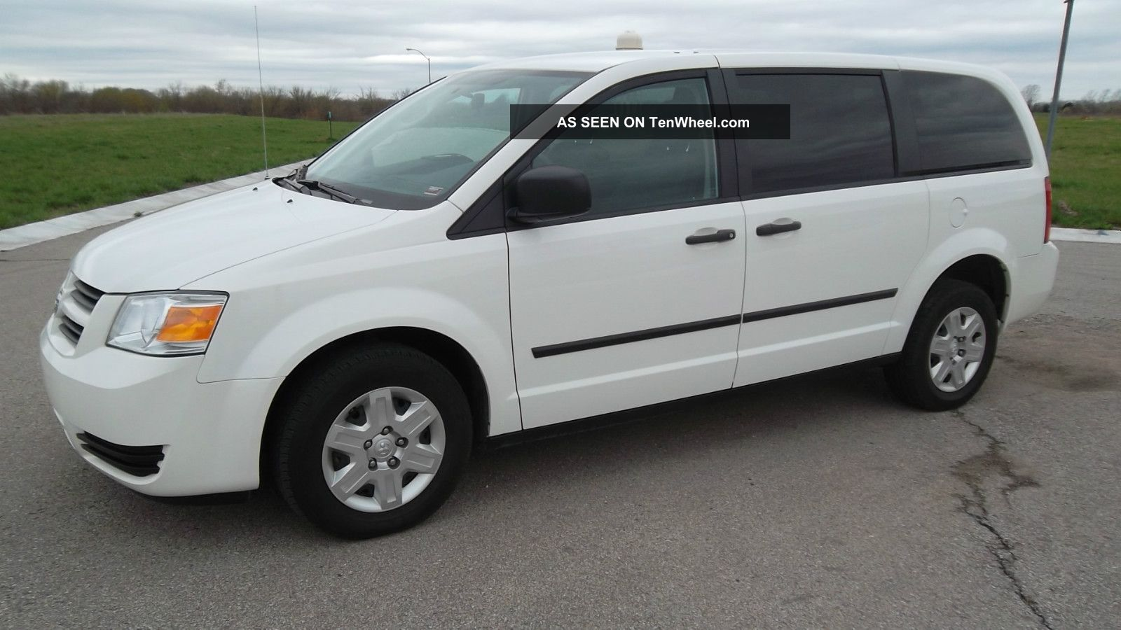 2010 dodge caravan stow and go 2018 dodge reviews. Black Bedroom Furniture Sets. Home Design Ideas