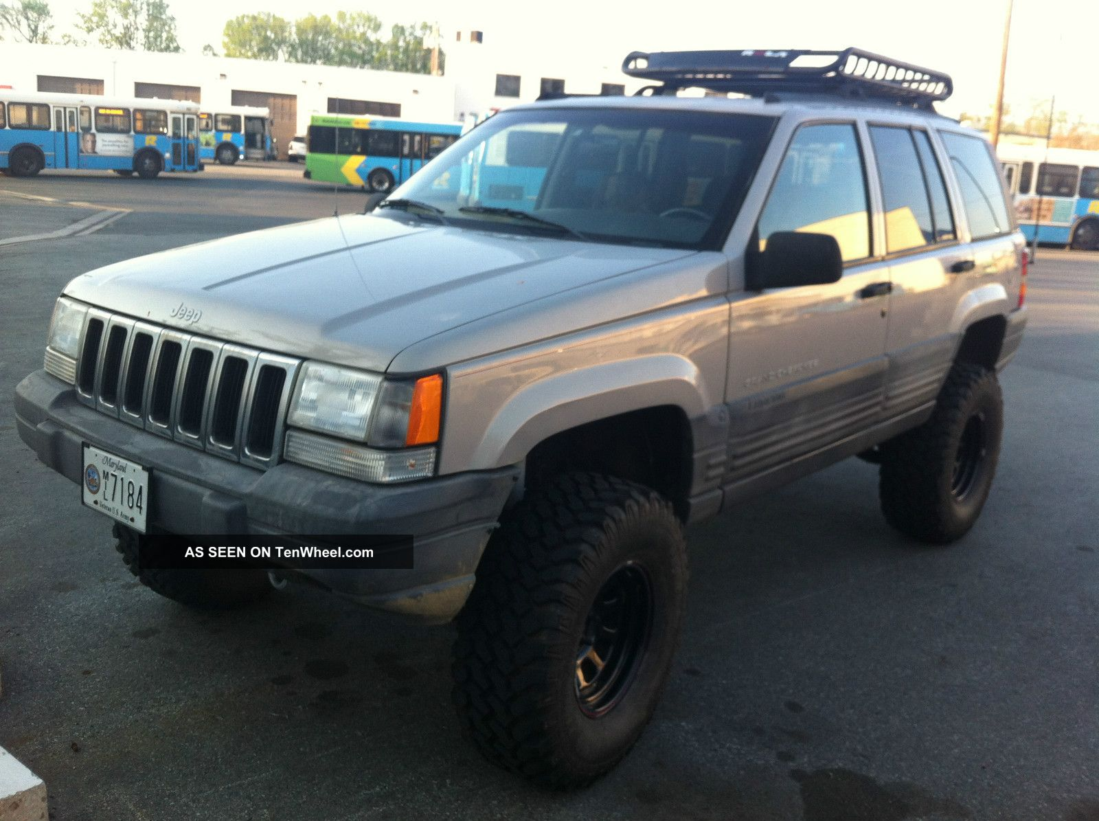 Wheel Offset 2000 Jeep Cherokee Super Aggressive 3 5 Suspension Lift 6 Custom Rims in addition Dakota Interior together with 1998 Jeep Cherokee moreover 93 Jeep Cherokee Sport Parts 7EaIHh5qVwBfGOAPNcGgeoMdLphCCyR1RxkrDm05BoY moreover 2000CherokeeD53120402645. on 98 jeep cherokee sport lifted