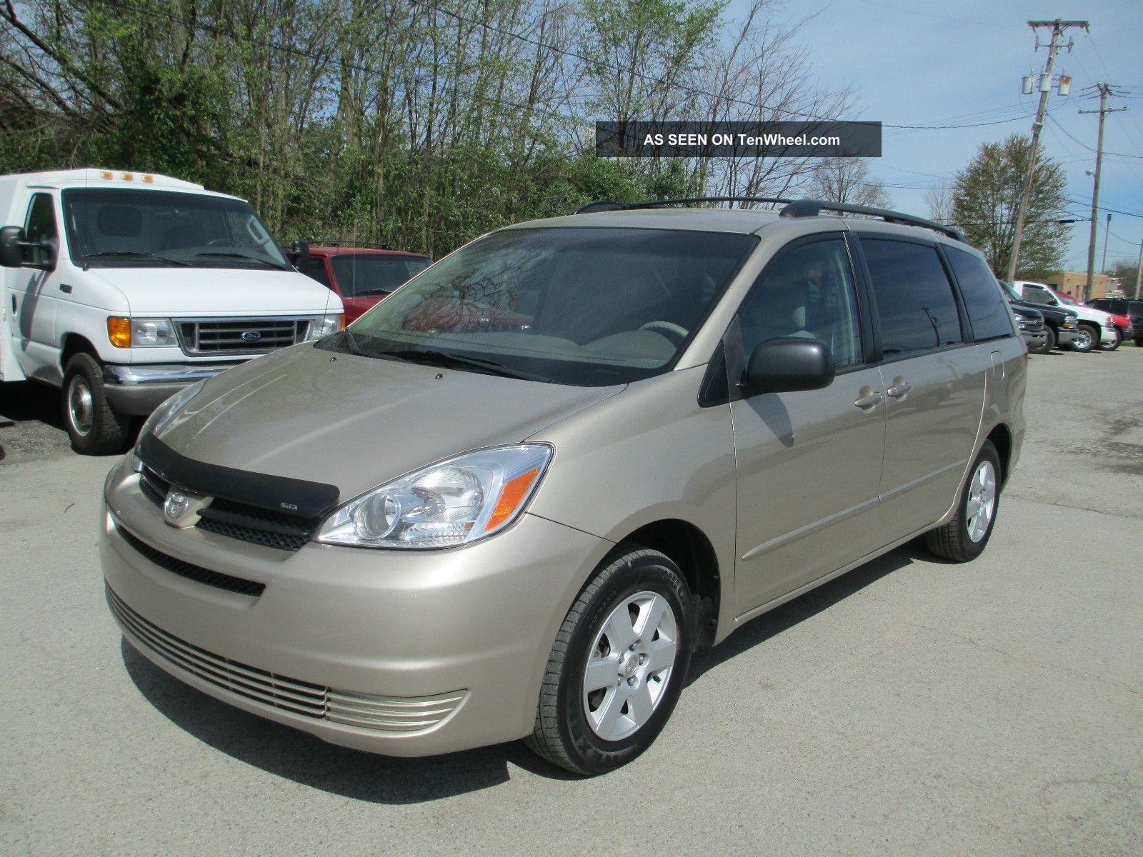 Gas Mileage On Nissan Pathfinder 2008 Kia Sportage LX 4WD besides Hello Every One I Need Nissan Prairie ...