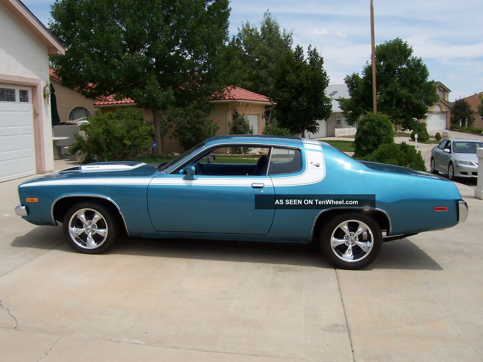 107931 further 2018 Dodge Challenger 0fa842bc0a0e0ae867dfbbaf15625476 furthermore Best Vehicles Under 50000 besides 2017 Dodge Challenger Custom Superbee Monroe MI 9693add10a0e08b92a497ccdb0a6bc32 further Dodge Adds Special Edition Packages For Charger Challenger. on dodge challenger fuel door black