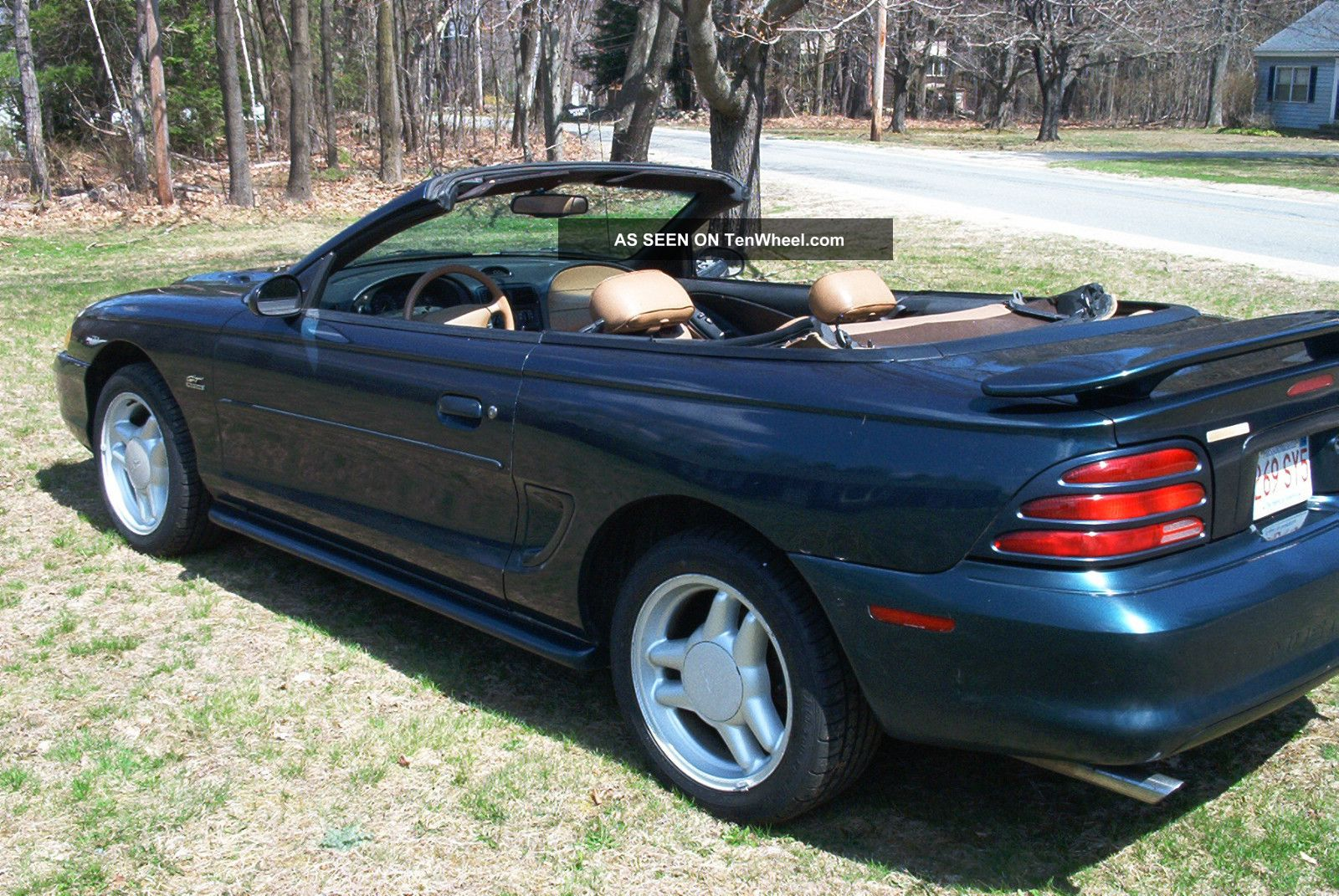 Used Convertible Cars For Sale In Fort Myers
