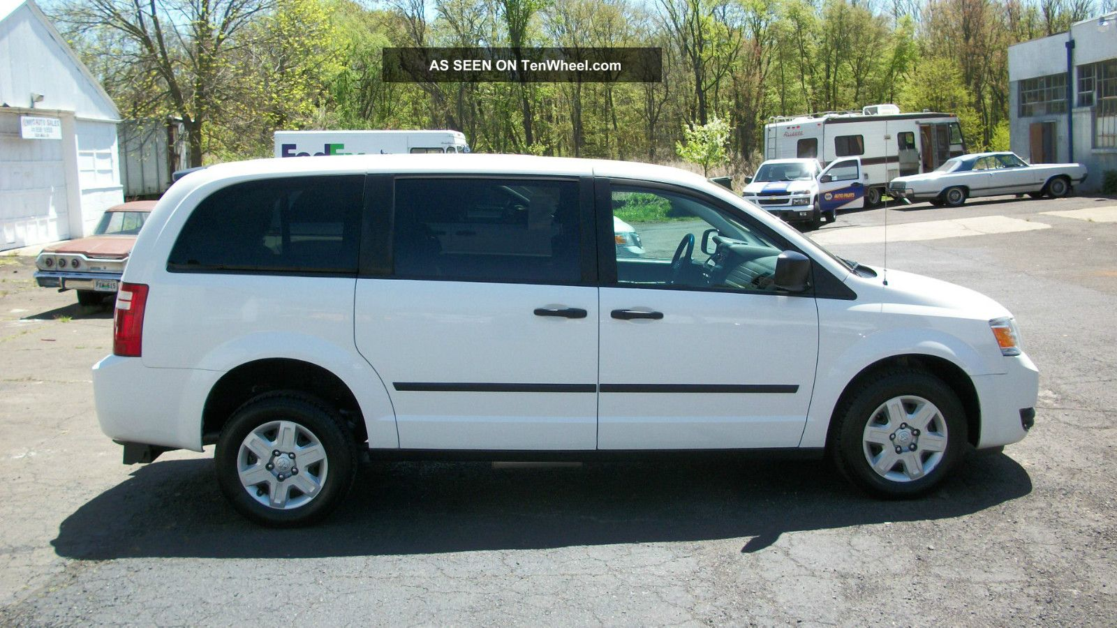 2008 dodge grand caravan c v wheelchair van grand caravan photo 6. Cars Review. Best American Auto & Cars Review