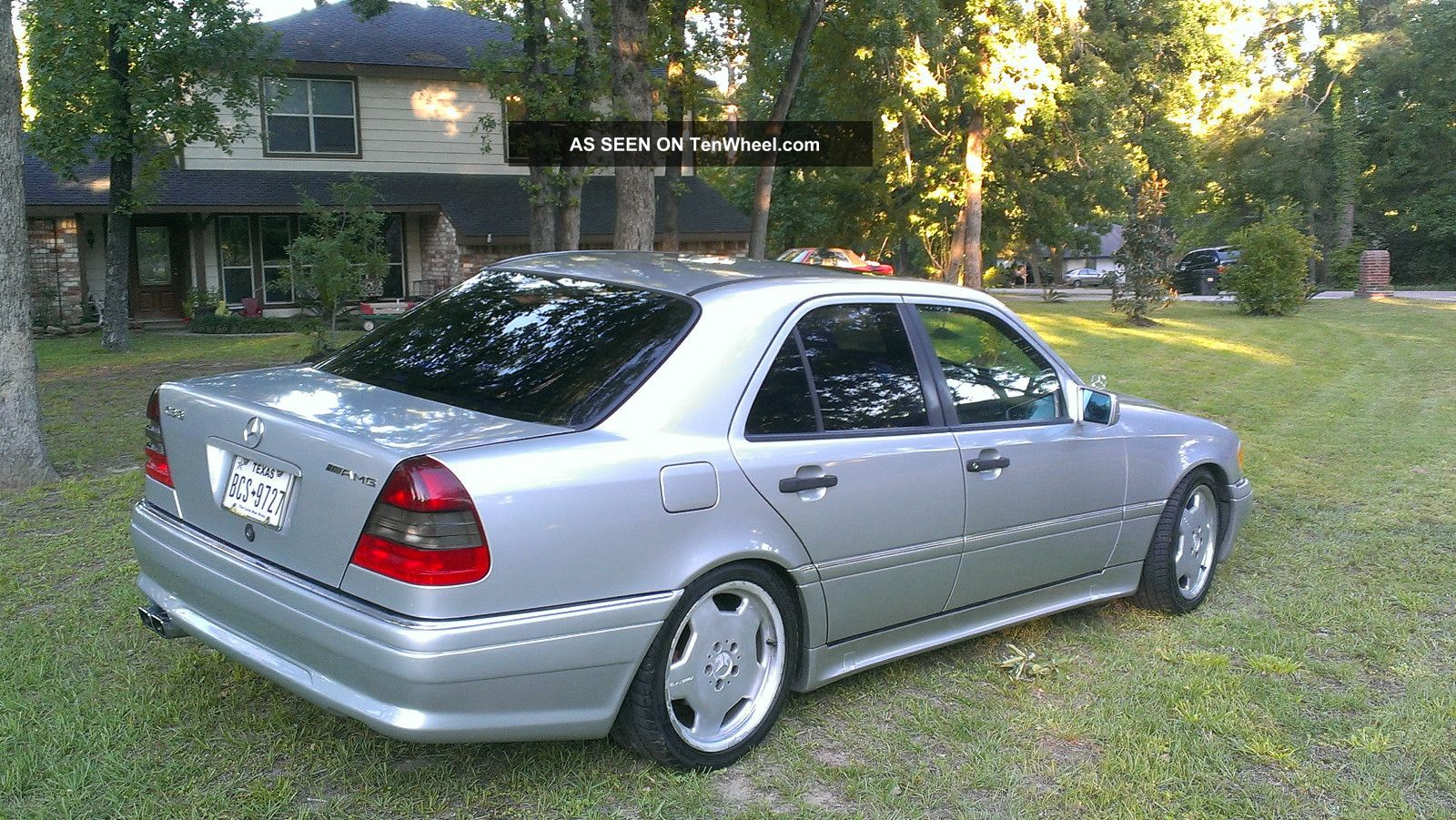 C36 Wiring Diagram W Factory Radio Schematics Org Forums C Mercedes Benz C180 Diagrams Ford F Images Furthermore 1995 Amg Wire Harness And