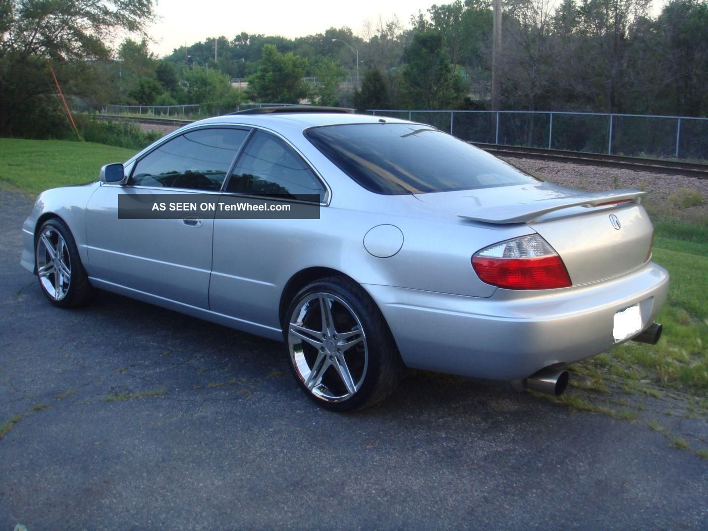 ls sale acura coupe legend door