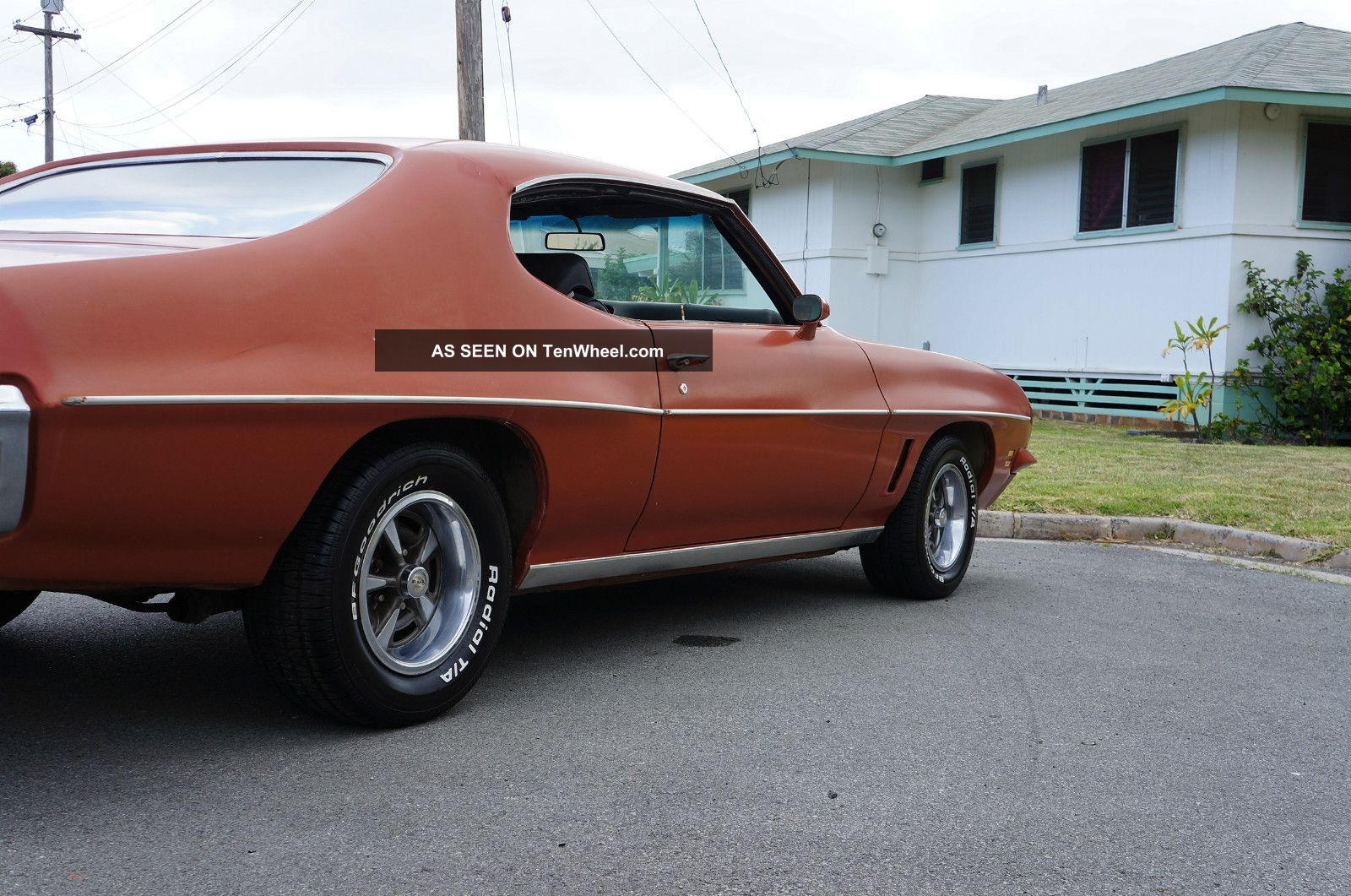 pontian cougars personals Find 1964 pontiac lemans for sale on oodle classifieds join millions of people using oodle to find unique used cars for sale, certified pre-owned car listings, and new car classifieds.