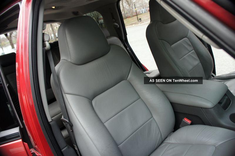 Door jeep wrangler third row seating suv third seat honda autos