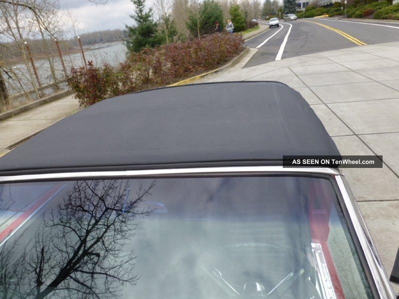 2013 chrysler 200 convertible owners manual