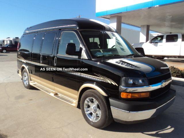Ohio Chevrolet Dealers Html Autos Weblog