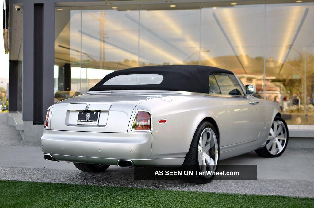 2011 rolls royce phantom drophead coupe convertible 2 door 6 7l 2010 mercedes e550 owners manual 2010 mercedes e550 service manual