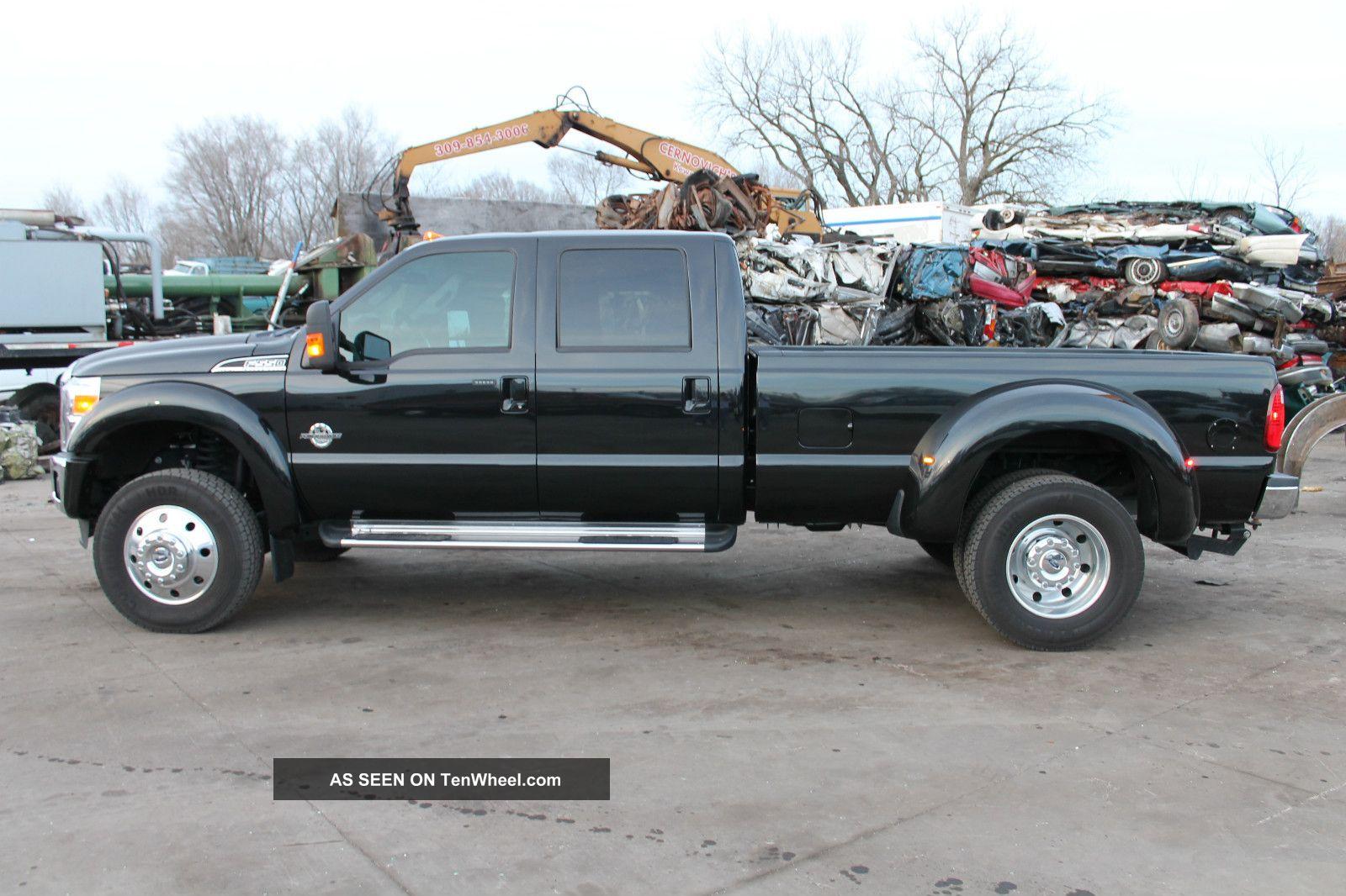 F550 Truck Specs Ford F550 Truck Specs F 550 Truck Specs # | 2020 Car ...