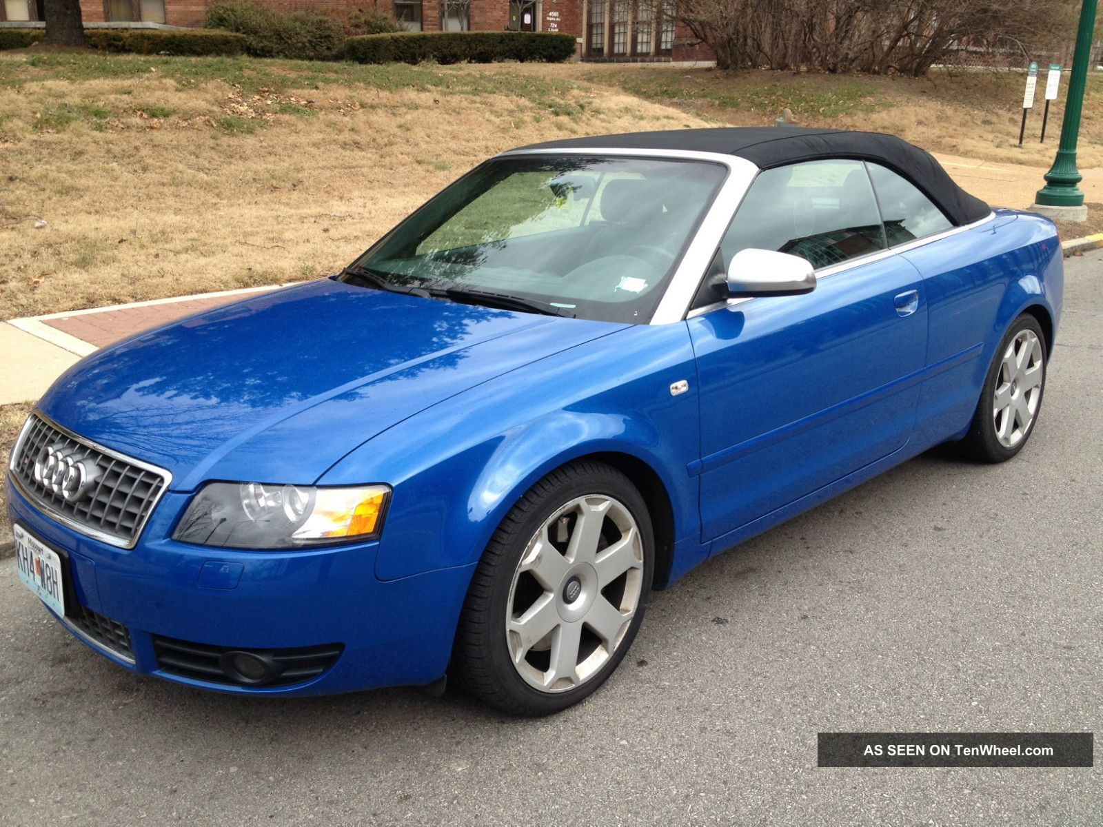 2004 toyota corolla verso additionally 2015 bmw m4 convertible blue as