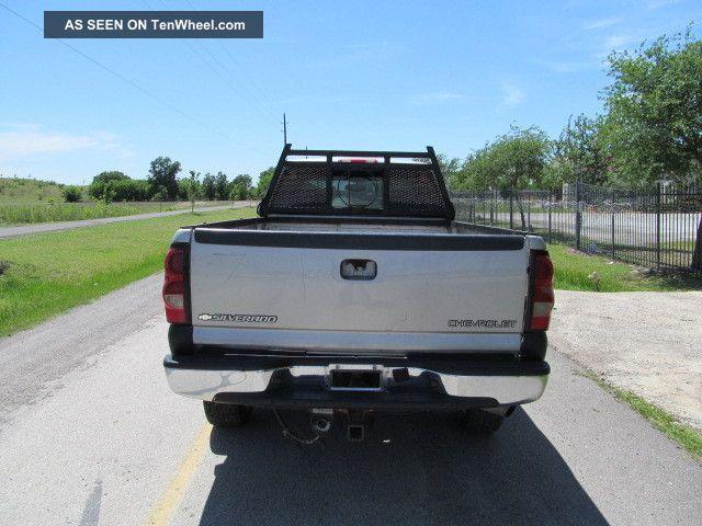 2011 gmc 2500 diesel transmission allison 1000 problems. Black Bedroom Furniture Sets. Home Design Ideas