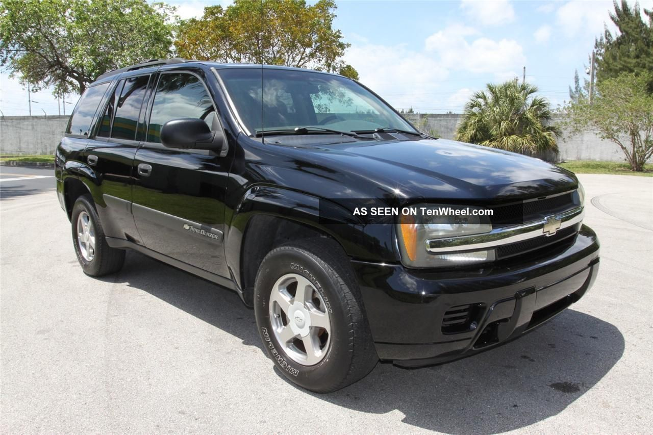 2000 F350 Starter Location additionally 2003 Ford Expedition Power Seat Wiring Diagram additionally 2000 Ford E 150 Fuse Panel together with 2000 Ford F250 Super Duty Wiring Diagram additionally 1999 Honda Crv Diagram. on 2005 ford super duty fuse panel diagram