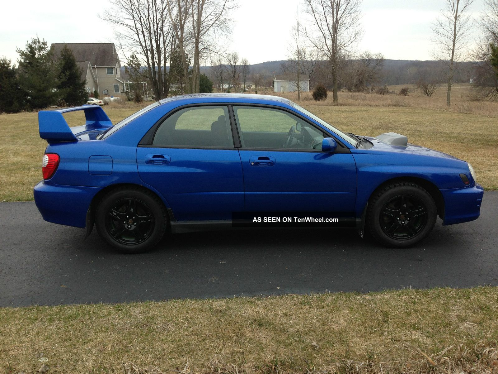 2002 subaru wrx impreza 2 0t impreza sti mods 2 0 turbo. Black Bedroom Furniture Sets. Home Design Ideas